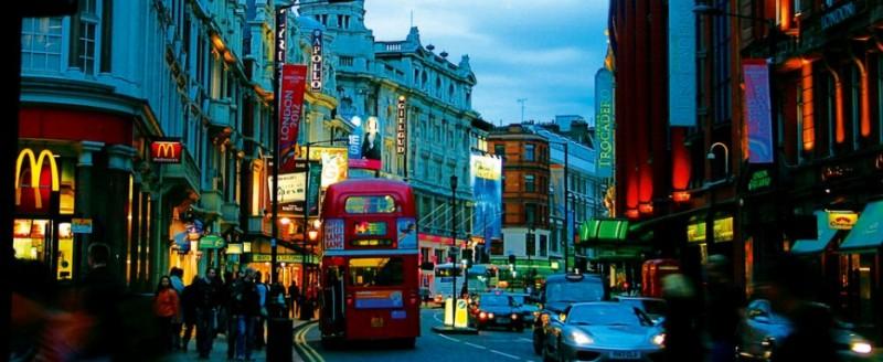 las-mejores-ciudades-del-mundo-londres-inglaterra2