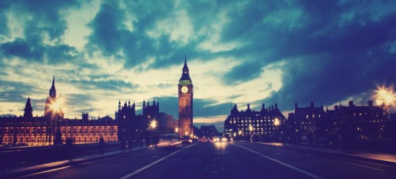 las-mejores-ciudades-del-mundo-londres-inglaterra3
