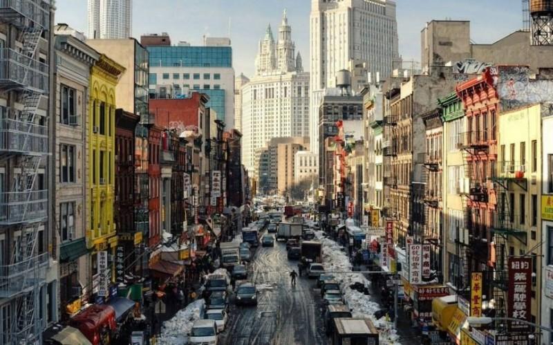 las-mejores-ciudades-del-mundo-nueva-york-usa-2
