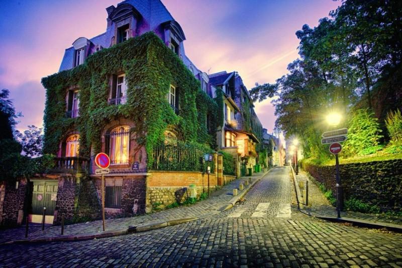 las-mejores-ciudades-del-mundo-paris-francia-2