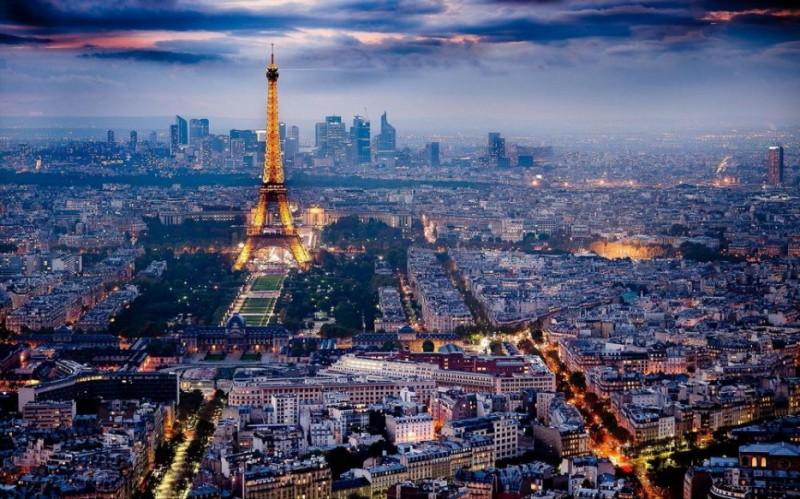 las-mejores-ciudades-del-mundo-paris-francia
