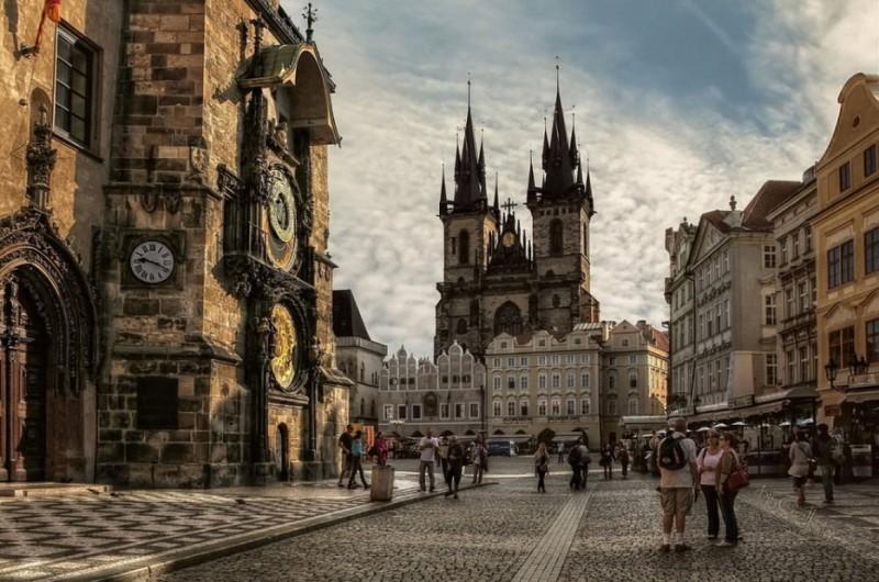 las-mejores-ciudades-del-mundo-praga-republica-checa-2