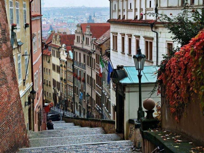 las-mejores-ciudades-del-mundo-praga-republica-checa-3