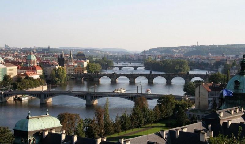 las-mejores-ciudades-del-mundo-praga-republica-checa