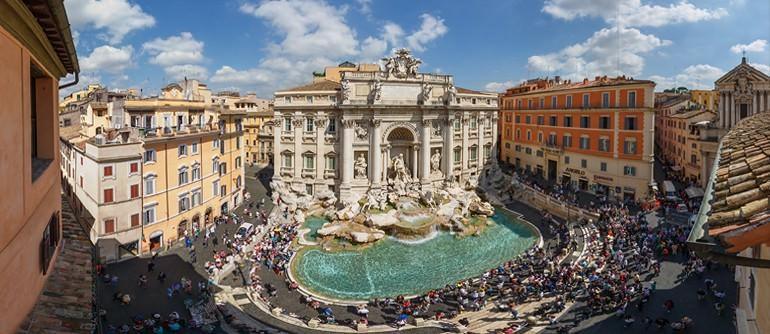 las-mejores-ciudades-del-mundo-rima-italia3