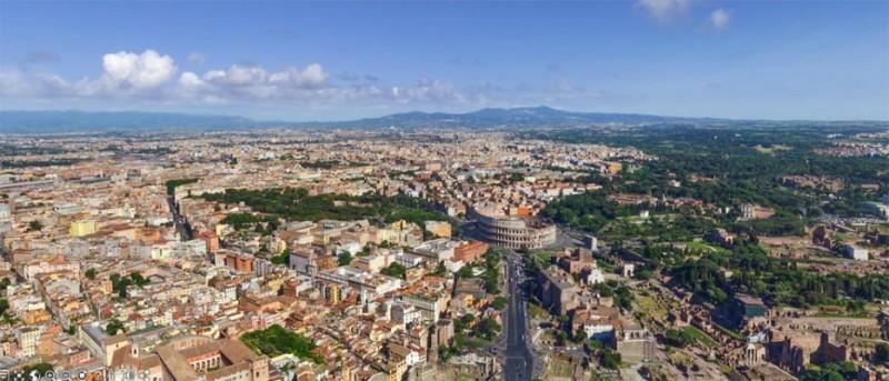 las-mejores-ciudades-del-mundo-roma-italia2