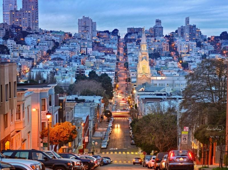 las-mejores-ciudades-del-mundo-san-francisco-usa-3