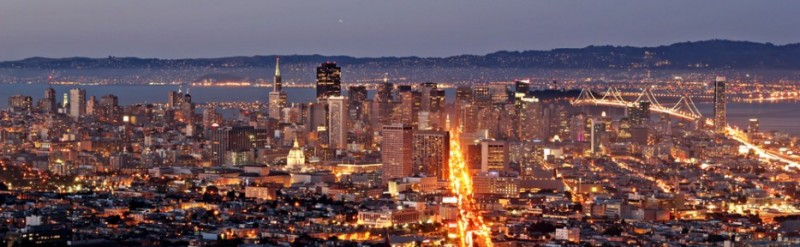 las-mejores-ciudades-del-mundo-san-francisco-usa