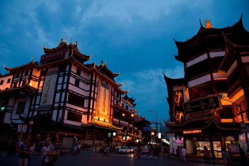 las-mejores-ciudades-del-mundo-shamgai-china-2