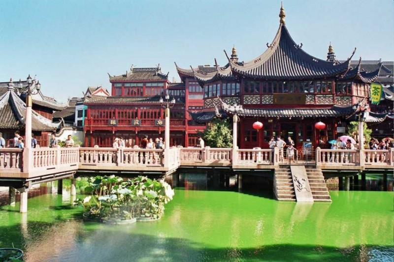 las-mejores-ciudades-del-mundo-shamgai-china-3