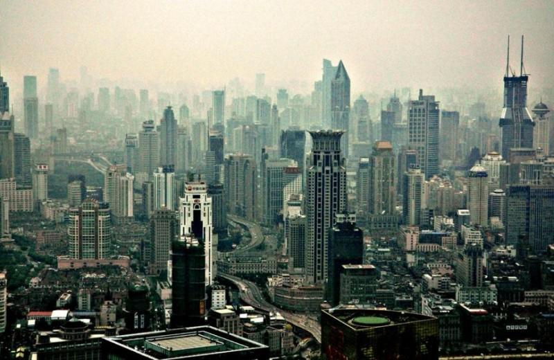 las-mejores-ciudades-del-mundo-shanghai-china