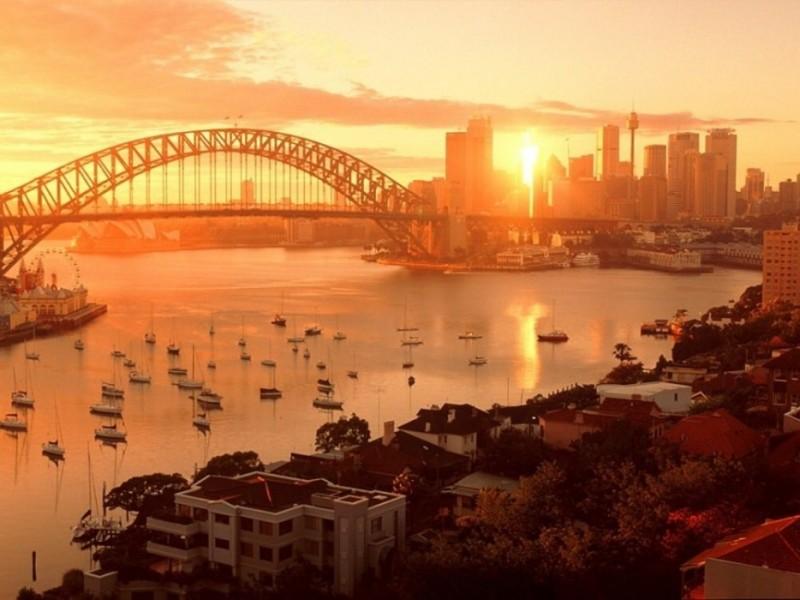 las-mejores-ciudades-del-mundo-sidney-australia-2