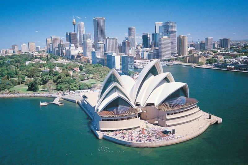 las-mejores-ciudades-del-mundo-sidney-australia-3