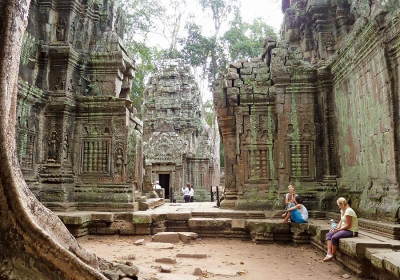 las-mejores-ciudades-del-mundo-siem-reap-camboya-2