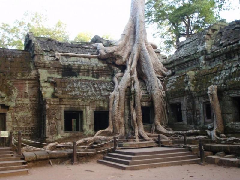 las-mejores-ciudades-del-mundo-siem-reap-camboya-3