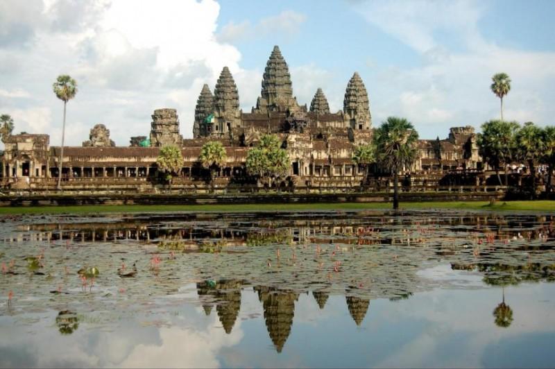 las-mejores-ciudades-del-mundo-siem-reap-camboya