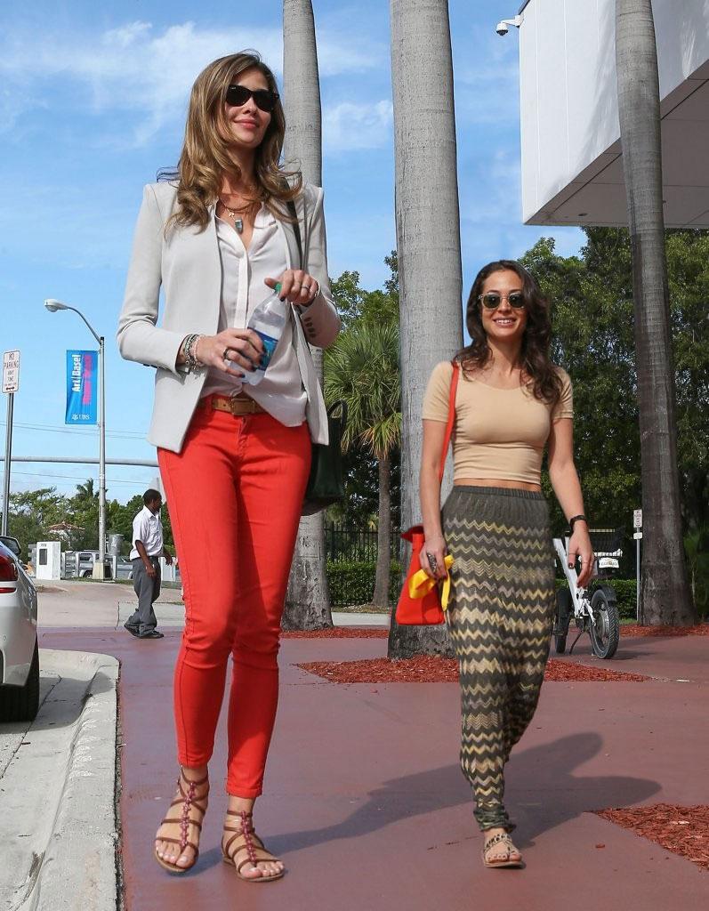 las-mujeres-mas-altas-del-mundo-3