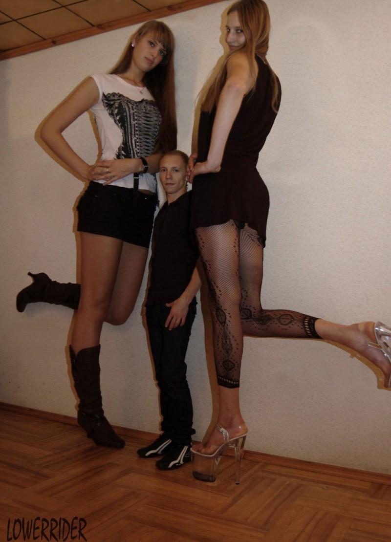 las-mujeres-mas-altas-del-mundo-5