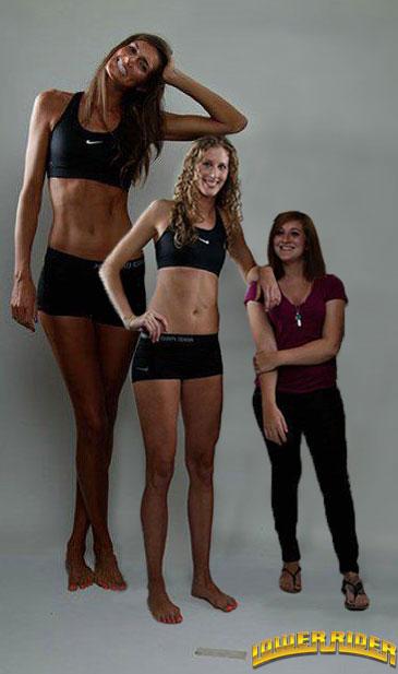 las-mujeres-mas-altas-del-mundo-7