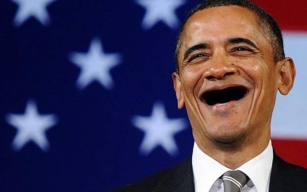 obama-sin-dientes