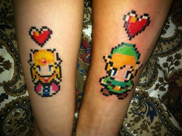 tatuajes-para-parejas-1