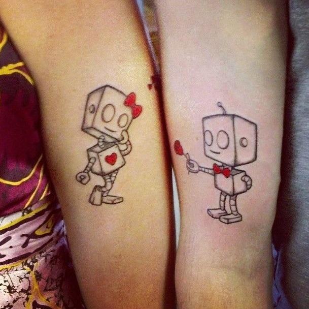 tatuajes-para-parejas-10