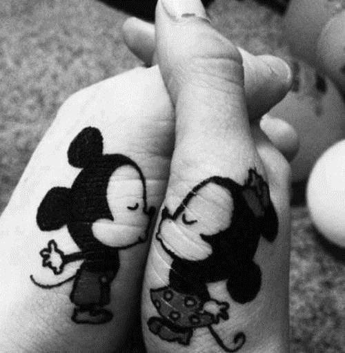 tatuajes-para-parejas-12