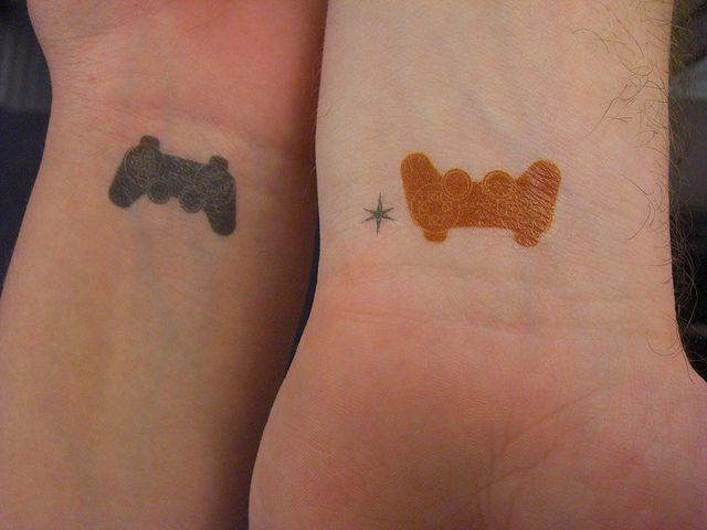 tatuajes-para-parejas-13