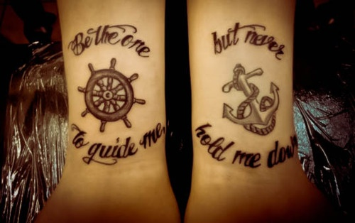 tatuajes-para-parejas-14