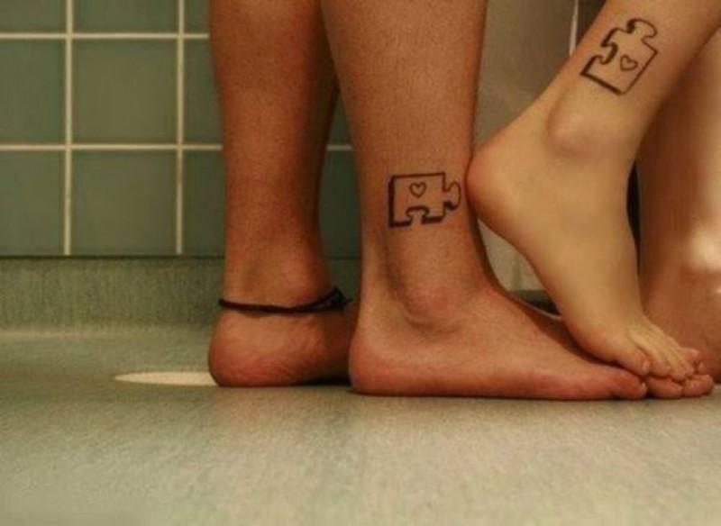 tatuajes-para-parejas-15