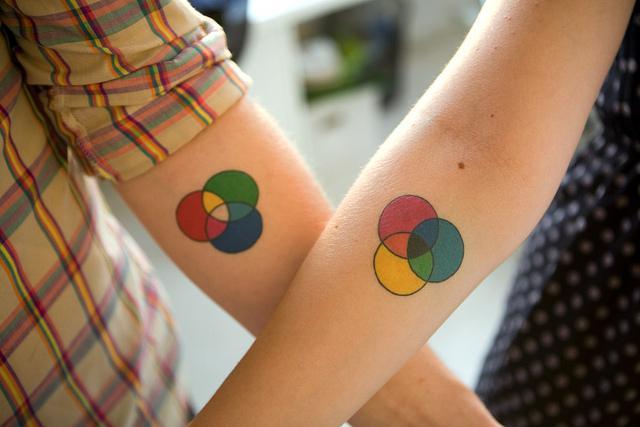 tatuajes-para-parejas-19