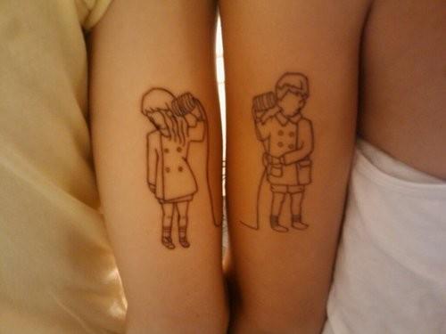tatuajes-para-parejas-23