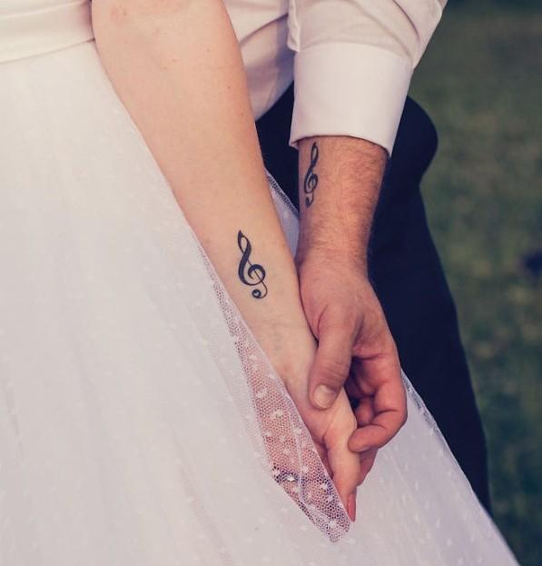 tatuajes-para-parejas-24