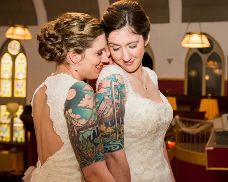 tatuajes-para-parejas-4