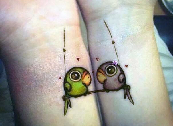 tatuajes-para-parejas-6