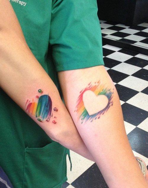 tatuajes-para-parejas-7