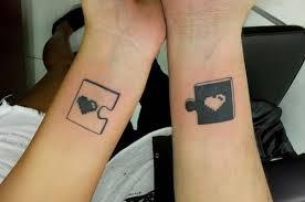 tatuajes-para-parejas-9