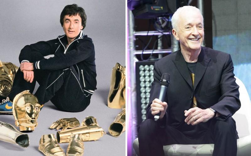 Anthony-Daniels-1977-2015-C3PO