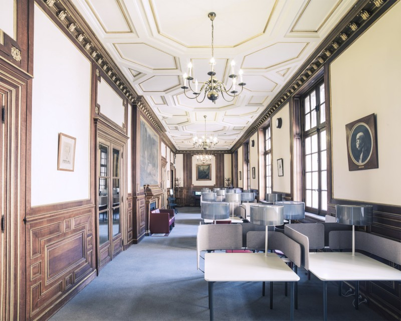 Bibliotheque-interuniversitaire-de-la-Sorbonne-paris-2