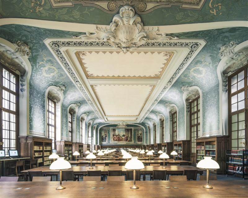 Bibliotheque-interuniversitaire-de-la-Sorbonne-paris