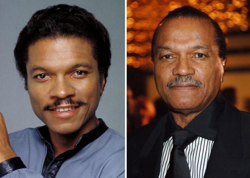 Billy-Dee-Williams-1980-2014-Lando-Calrrisian