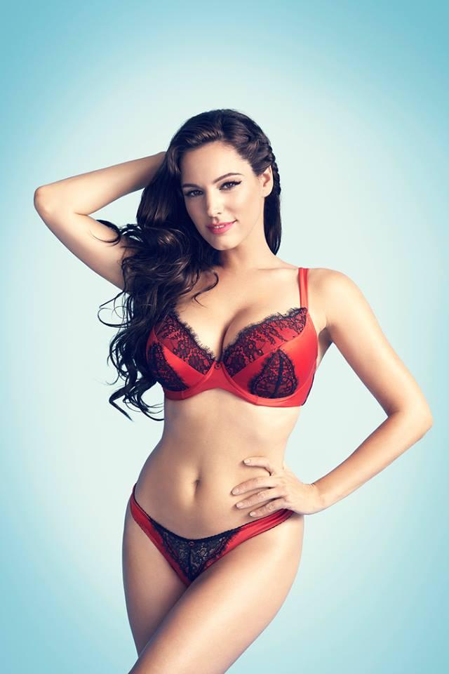 Kelly-Brook-Mujer-perfecta