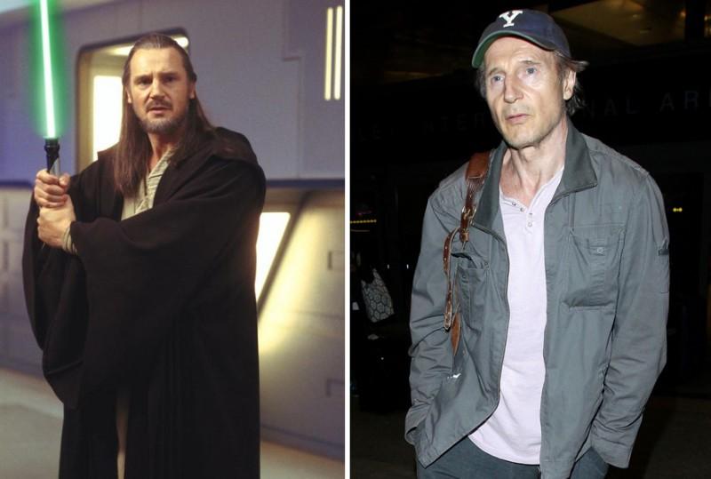Liam-Neeson-1999-2015-QUI-GON-JINN