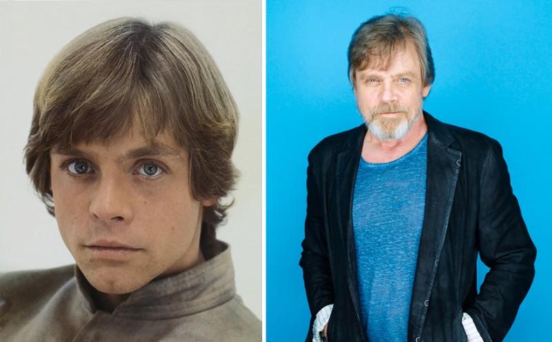 Mark-Hamill-1980-2015-Luke-Skywalker