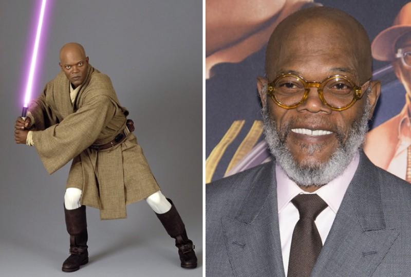 Samuel-L-Jackson-2005-2015