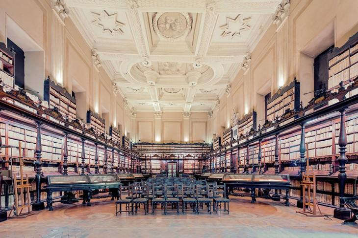 biblioteca-publica-boston-2