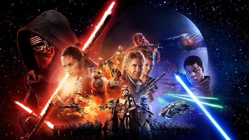 star-wars-el-despertar-de-la-fuerza-1