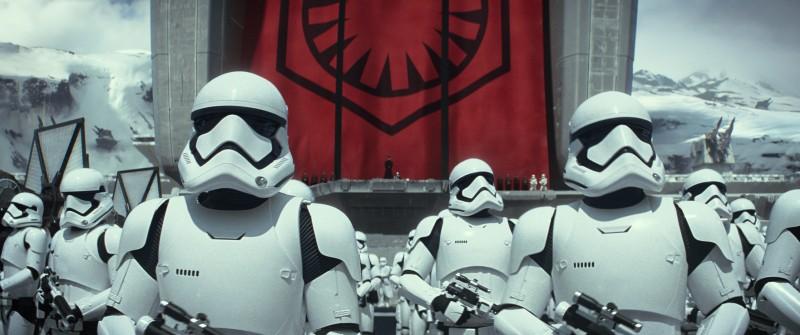 stormtroopers-star-wars-el-despertar-de-la-fuerza