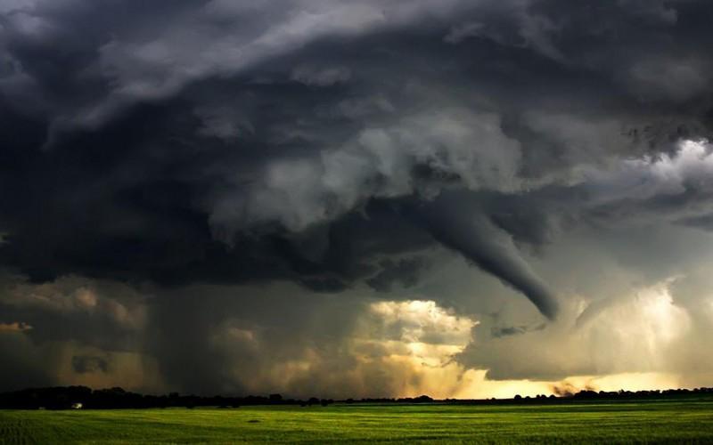 fotos-de-tornados-2