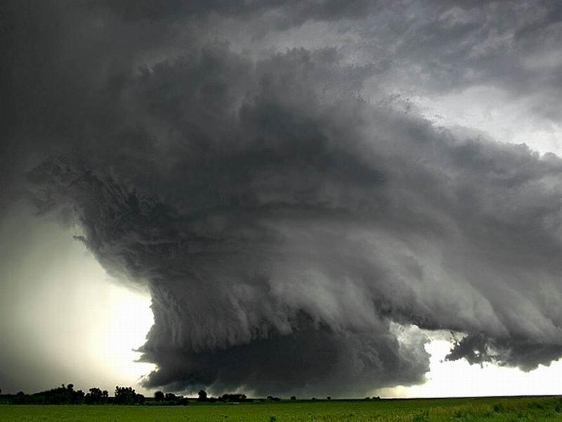 fotos-de-tornados-4